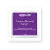 Набір сироваток для обличчя Joko Blend Set of 4 (5)