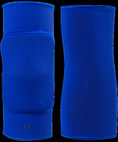 Наколенники волейбольные KS-101, синий