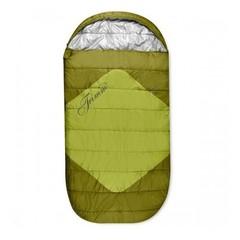 Купить Спальный мешок Trimm Comfort DIVAN, 195 R напрямую от производителя недорого.