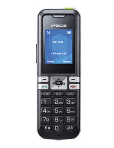 GDC-500H