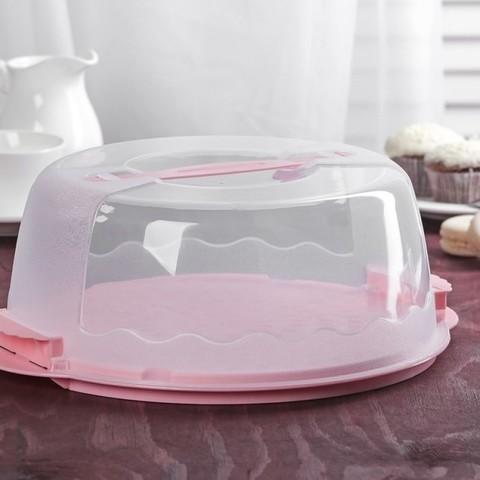 Блюдо для торта, 29см