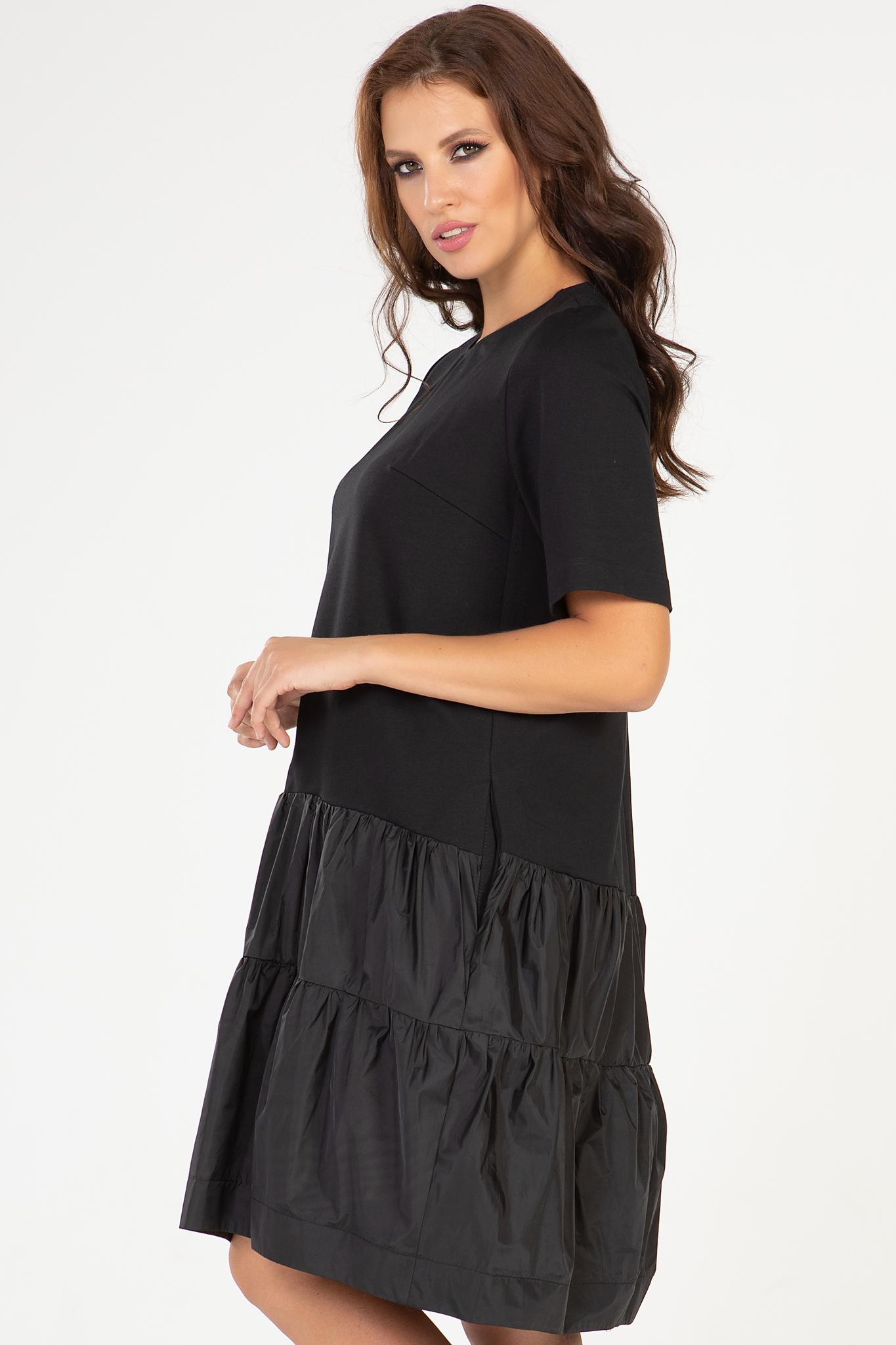 5112   Платье
