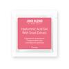 Набір сироваток для обличчя Joko Blend Set of 4 (4)