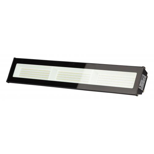 SPP-403-0-50K-150 ЭРА Cветильник cветодиодный подвесной IP65 150Вт 15750Лм 5000К Кп<5% КСС Д IC