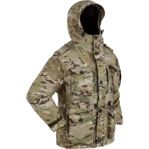 Куртка «Смок-3» Мультикам