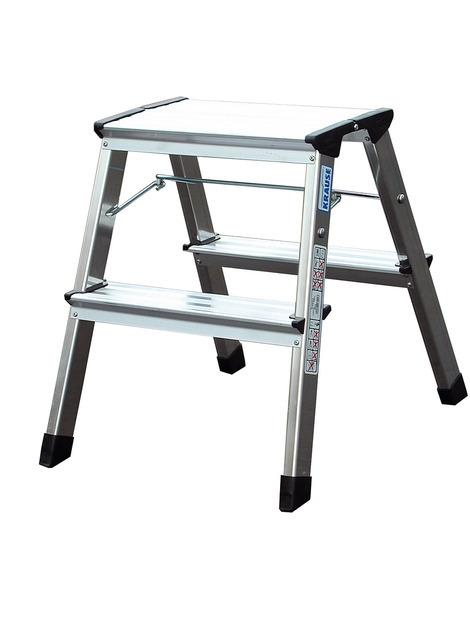 Подставка TREPPY 2х2 ступ