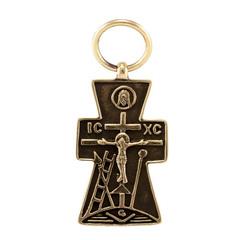 Крест Кирилла Белозерского