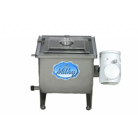 Milky FJ 10, Австрия, 10 литров