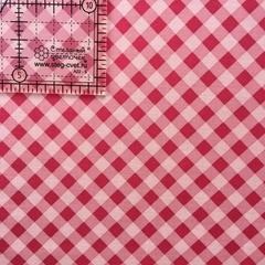 Ткань для пэчворка, хлопок 100% (арт. X0635)