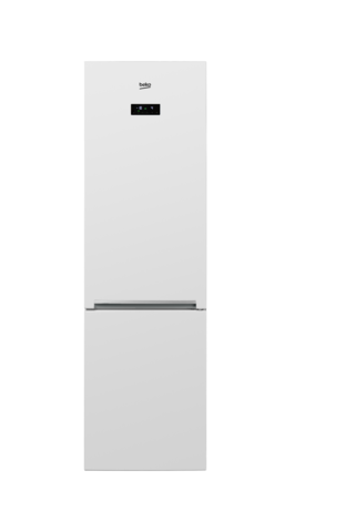 Холодильник Beko CNKR5356E20W