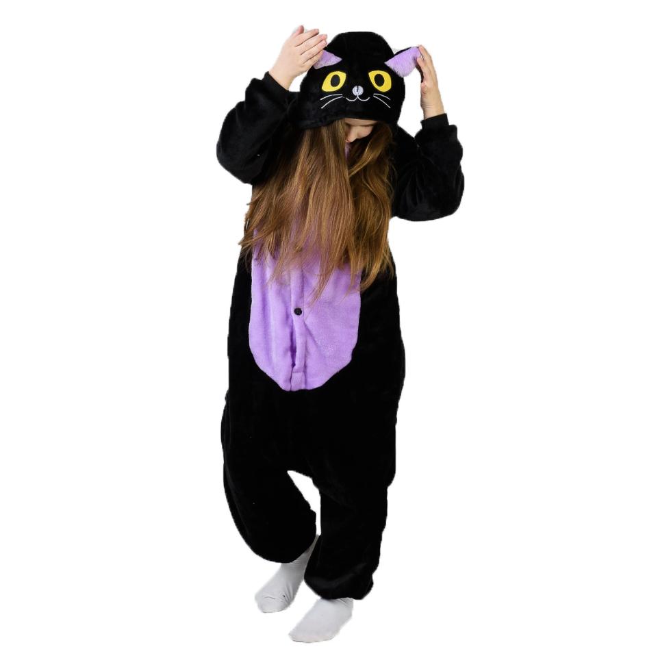 Пижамы для детей Ночной кот детский 2020-10-06_13-16-18.jpg