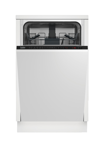 Посудомоечная машина Beko DIS26021