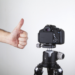 Наглазник EG для фотоаппарата Canon
