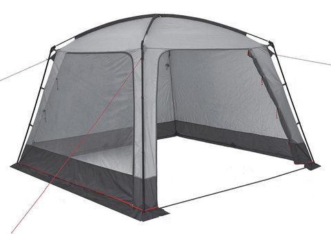 Тент-шатер Trek Planet Rain Picnic Tent (70293)