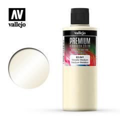 Premium color 60ml. 041-metallic medium