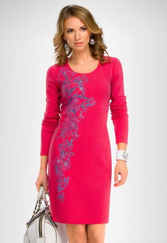 FDJ656 платье женское