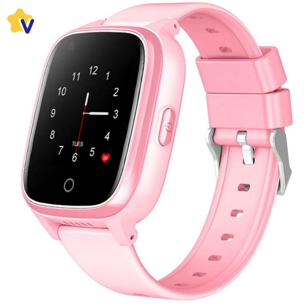 Видеочасы и часы-телефоны с GPS Smart Baby Watch Wonlex KT17 часы-телефон с GPS, SOS, WhatsApp, SMS, видеочат, скрытый звонок и др. Wonlex_Star_SQ_KT17__12_.jpg