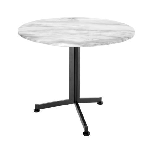 Приставной столик Vito ø 65 cm, Италия