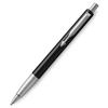 Parker Vector - Black CT, шариковая ручка, M