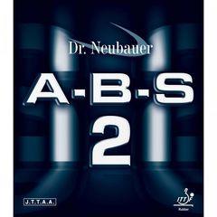 DR NEUBAUER ABS 2
