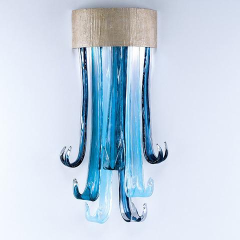 Настенный светильник копия Geyser by Serip (AP1496/2)