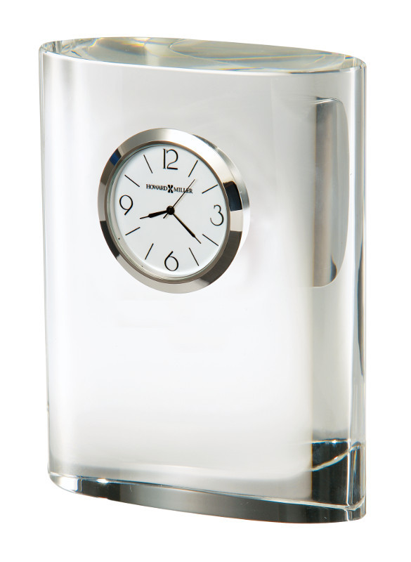Настольные часы Howard Miller 645-718