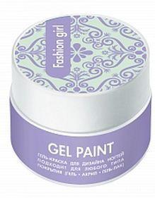 Runail гель-краска Гель-краска RuNail для дизайна Fashion girl runail-gel-kraska-dlya-dizajna-fashion-girl.jpg