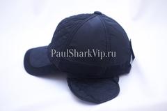 Кепка утепленная Paul&shark