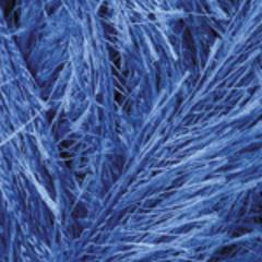 40 (Синий)