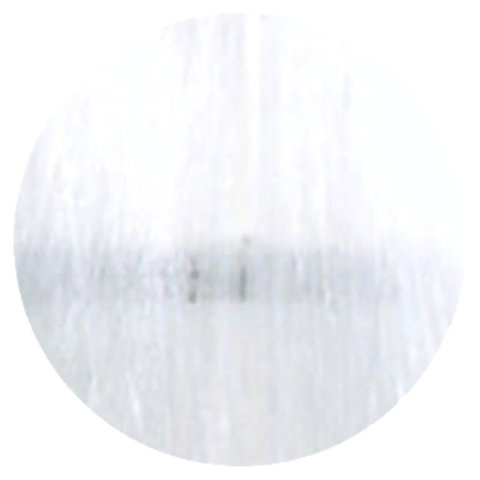 Wella Color Touch Relights Blonde /00 (Прозрачный иней) - Тонирующая краска для волос
