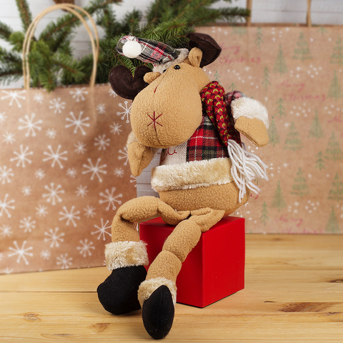 Игрушка Rudolf