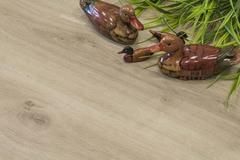 Кварц виниловый ламинат Fine Floor 1415 Wood Дуб Макао