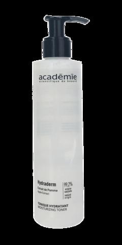 Academie Hydraderm Tonique Hydratant Moisturizing Toner
