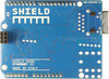Ethernet Shield