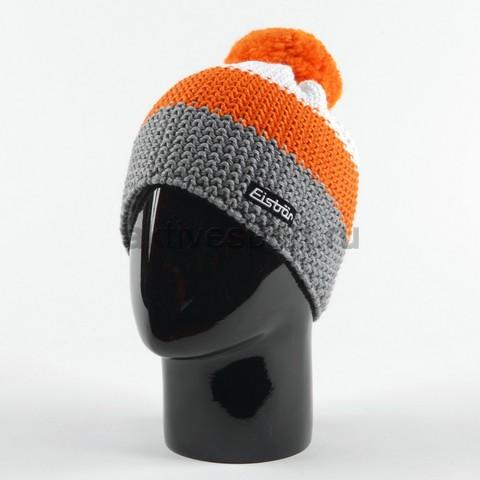 Картинка шапка Eisbar star pompon 506 - 1