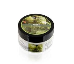 Крем-баттер для тела Нони, HerbCare
