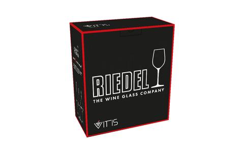 Набор из 2-х бокалов для вина Cabernet 819 мл, артикул 0403/0. Серия Vitis