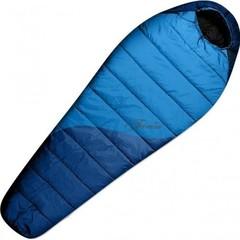 Купить Зимний спальный мешок Trimm Trekking BALANCE JUNIOR, 150 R напрямую от производителя недорого.