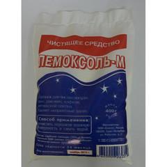 Чистящее средство универсальное Пемоксоль-М порошок 400 г