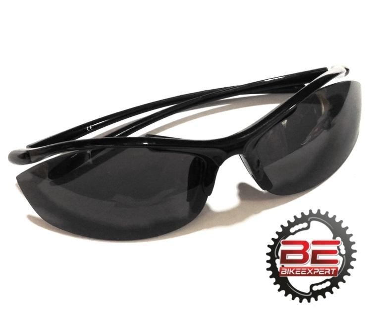 Очки UV400 730846