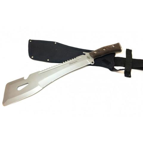 Нож Таежник, арт.B809-23, сталь 95Х18