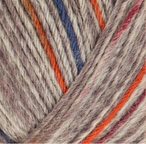 Regia Pure Lines Color 6219 купить