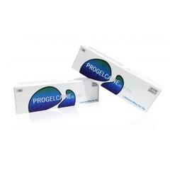 Охлаждающий гель Progelcaine gel (Прогелькаин) 9,6% (Корея)