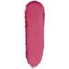 835 пылкий розовый