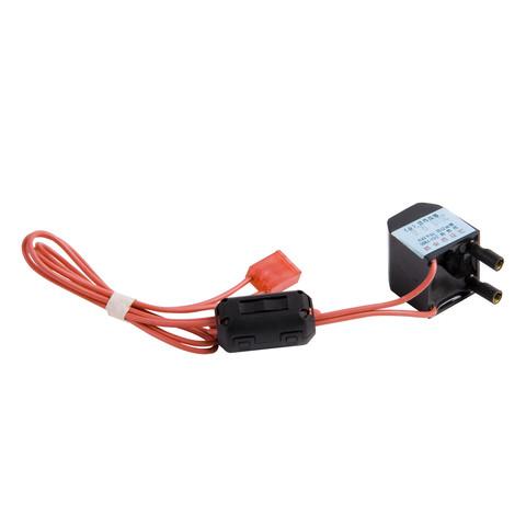 Трансформатор розжига Daewoo DCI-7900 (синий) MSC-II с фильтром / 6753