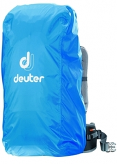 Чехол на рюкзак DEUTER Raincover III (45-90л) 3013 coolblue
