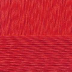 006 красный
