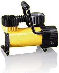 Купить Автомобильный компрессор КАЧОК К50 LED от производителя, недорого.
