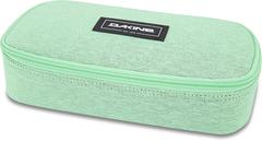 Сумочка для аксессуаров Dakine School Case Xl Dusty Mint