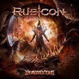 Rubicon / Demonstar (RU)(CD)